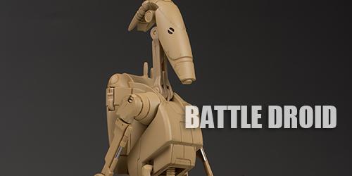 shf_battledroid003.jpg