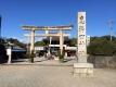 2015.12.30真清田神社