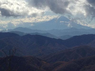 15110303笠取山