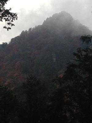 15111201御岳山