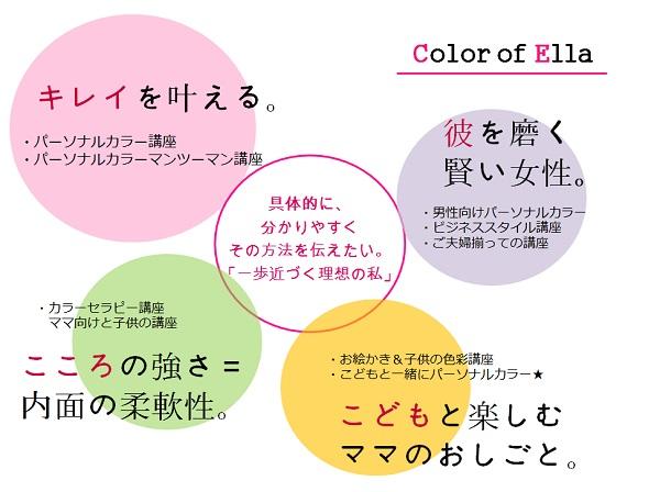 color of ella2