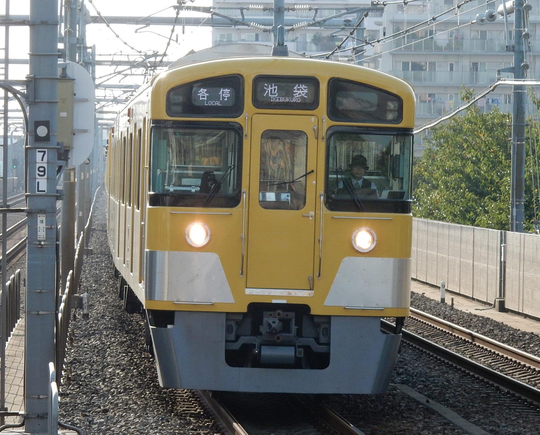 DSCN0013.jpg