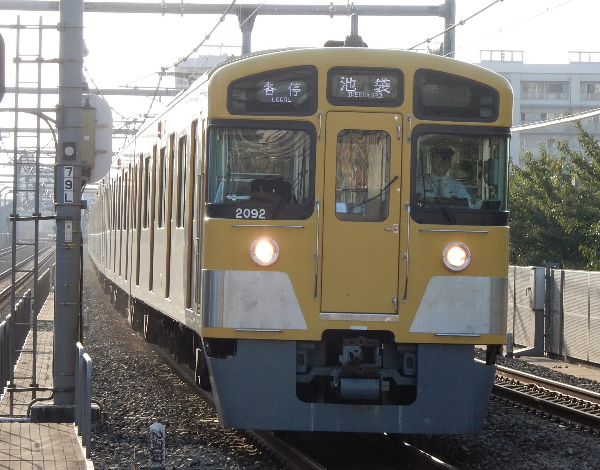 DSCN0051.jpg