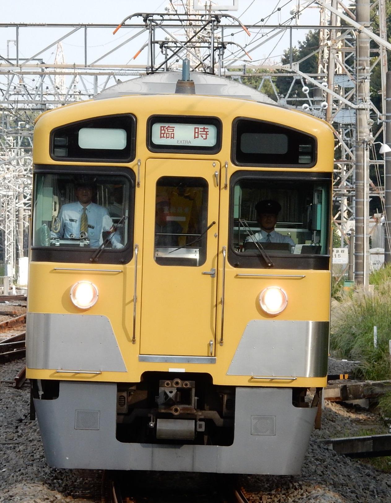 DSCN0501.jpg