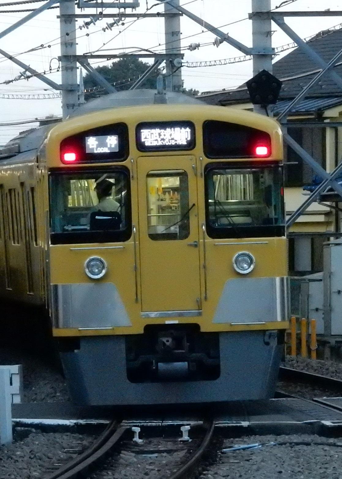 DSCN0581.jpg