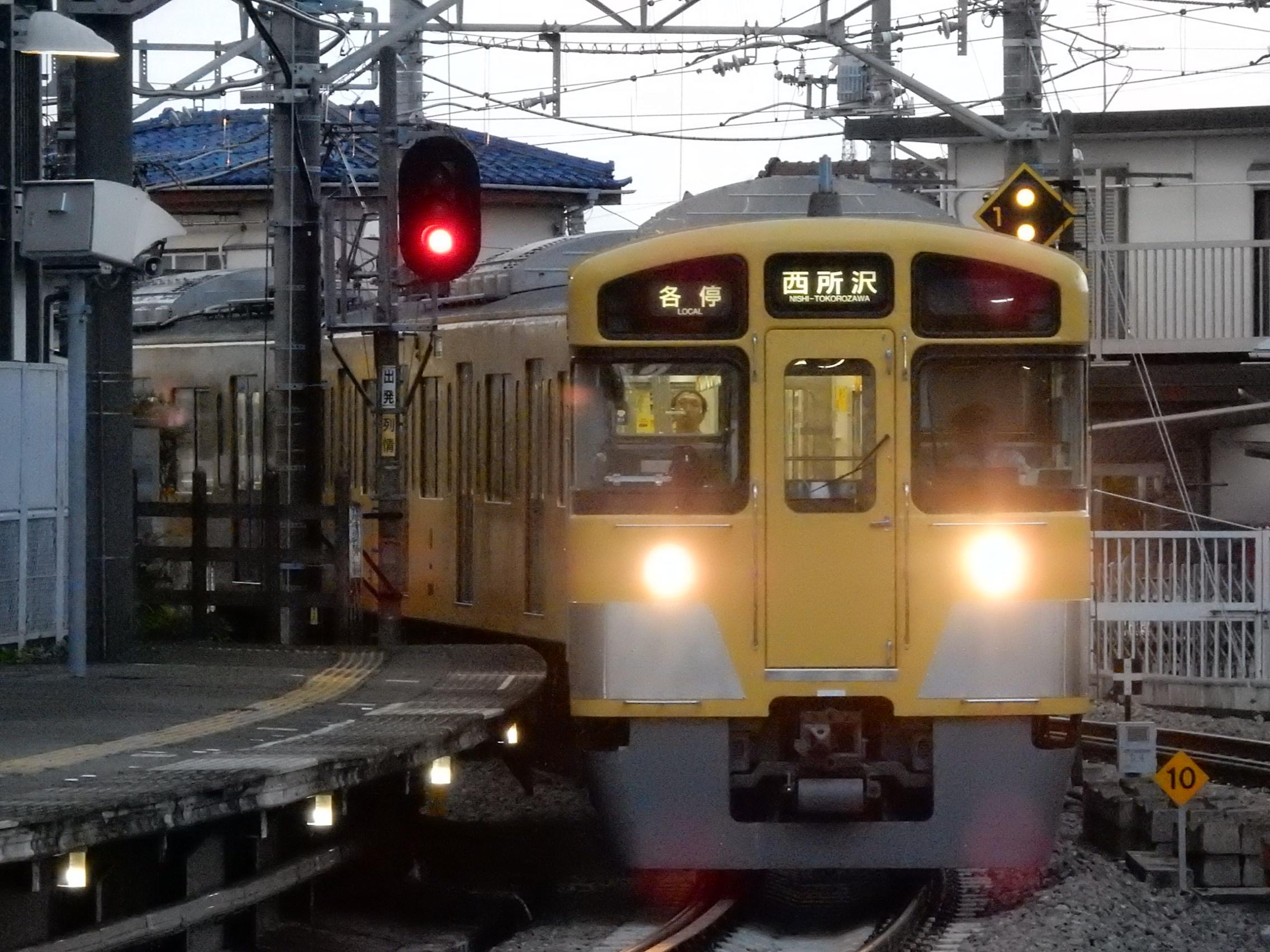 DSCN0595.jpg