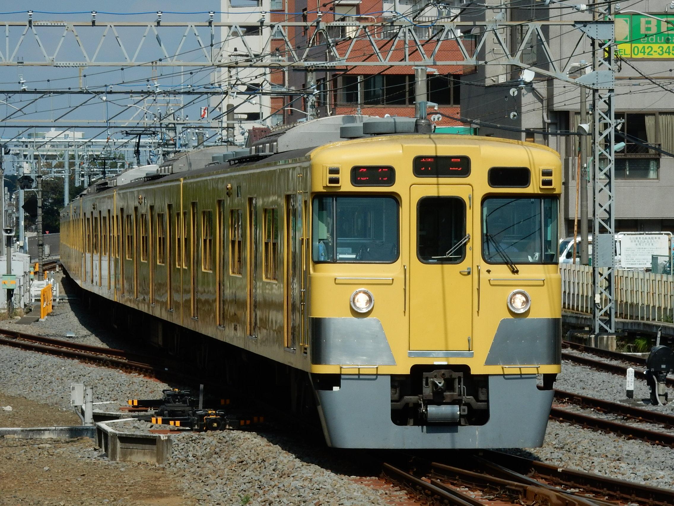 DSCN5588.jpg