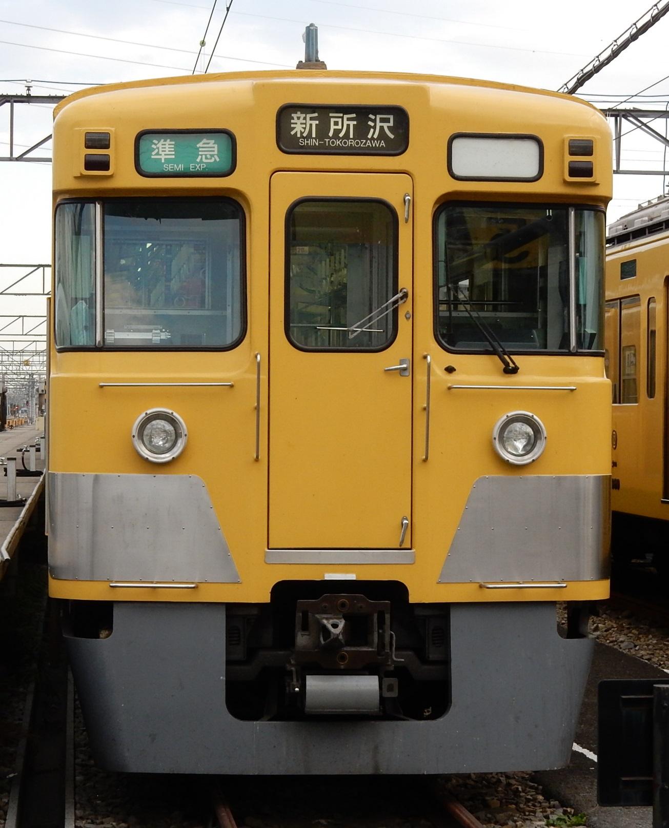 DSCN5817.jpg