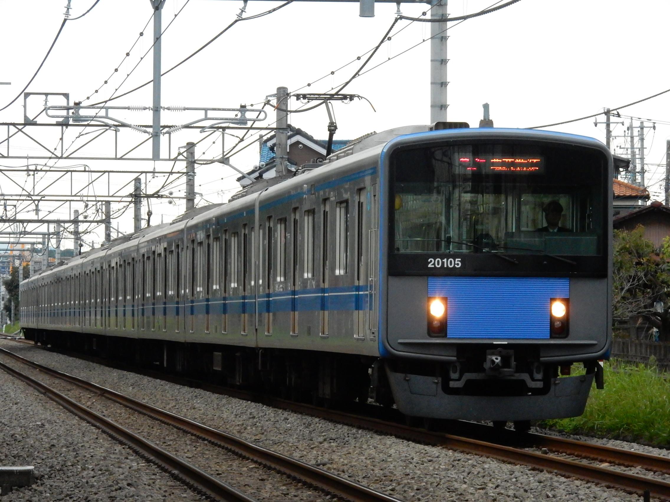 DSCN5828.jpg