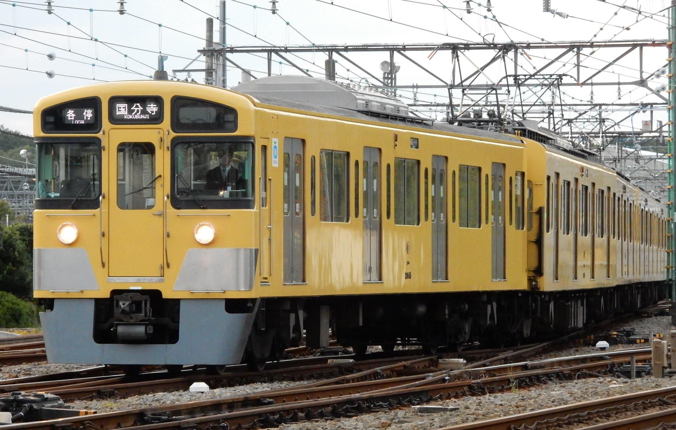 DSCN5904.jpg