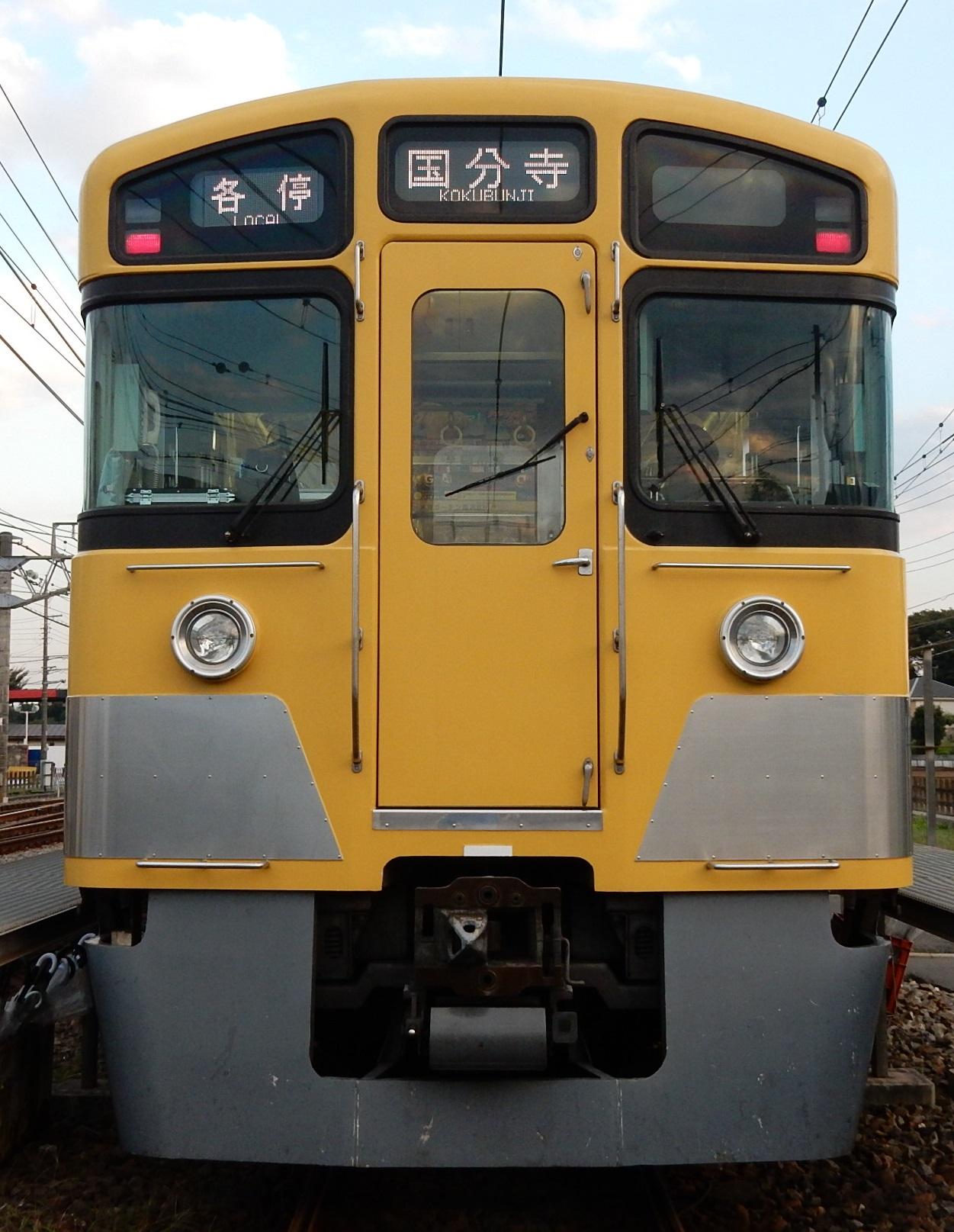 DSCN5908.jpg