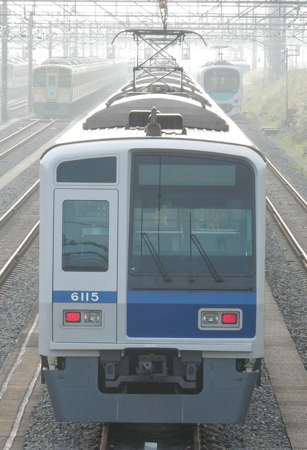 DSCN5921.jpg