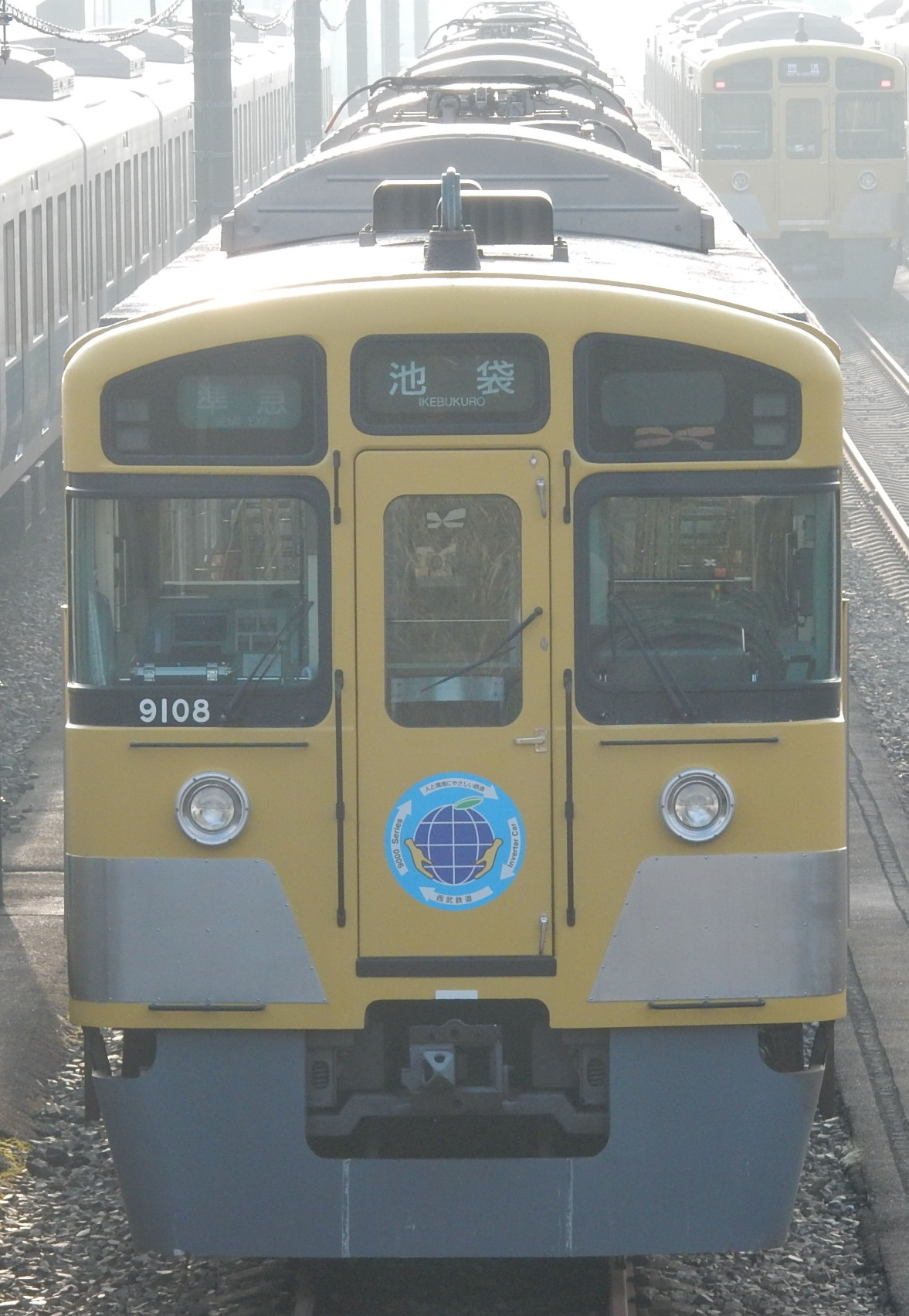 DSCN5926.jpg
