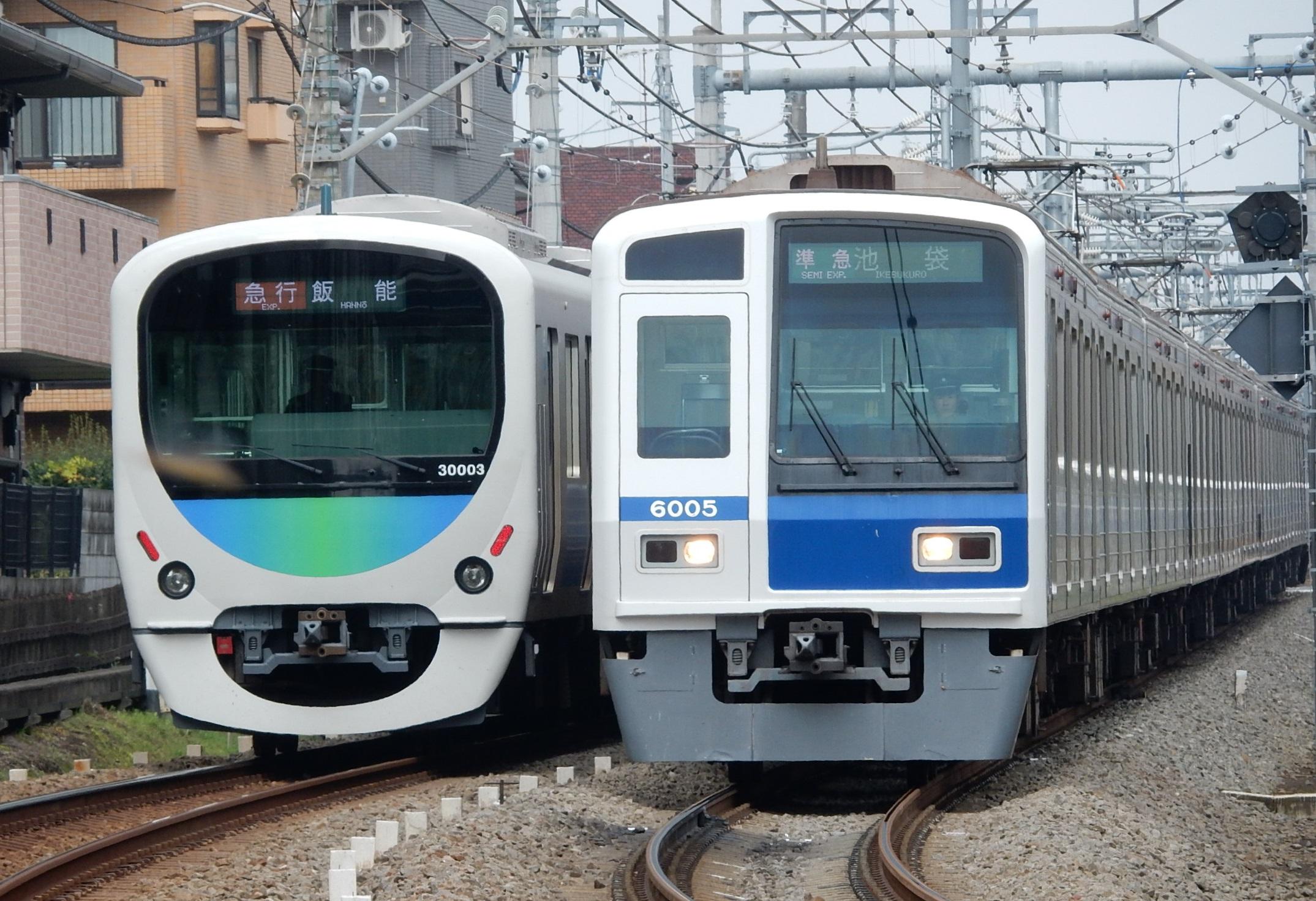 DSCN6082.jpg