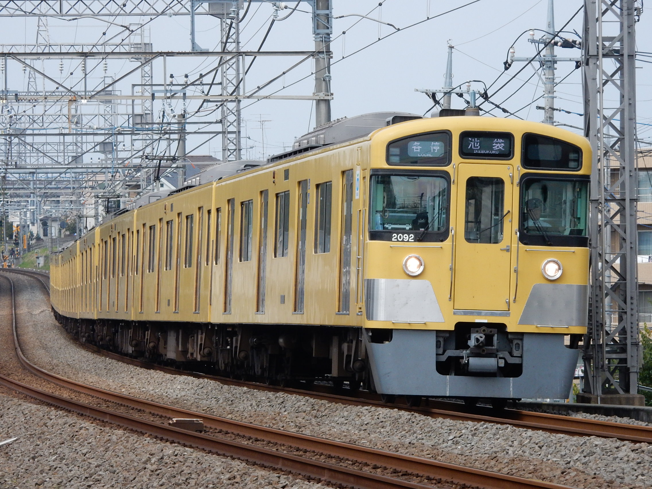 DSCN6150.jpg