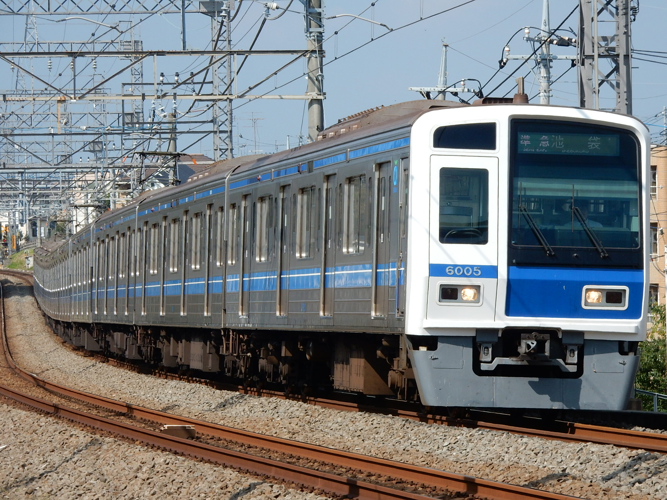 DSCN6189.jpg