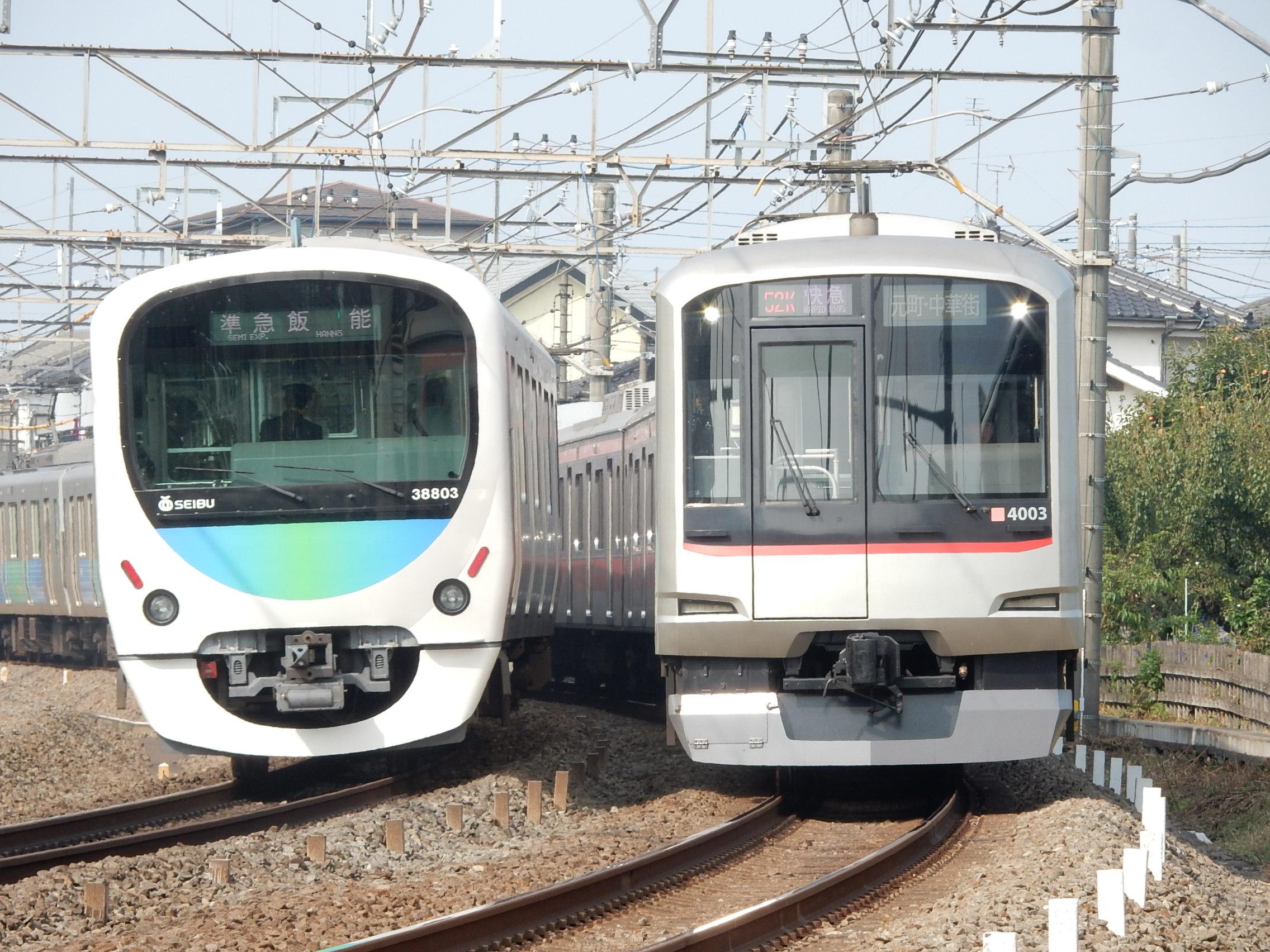 DSCN6509.jpg