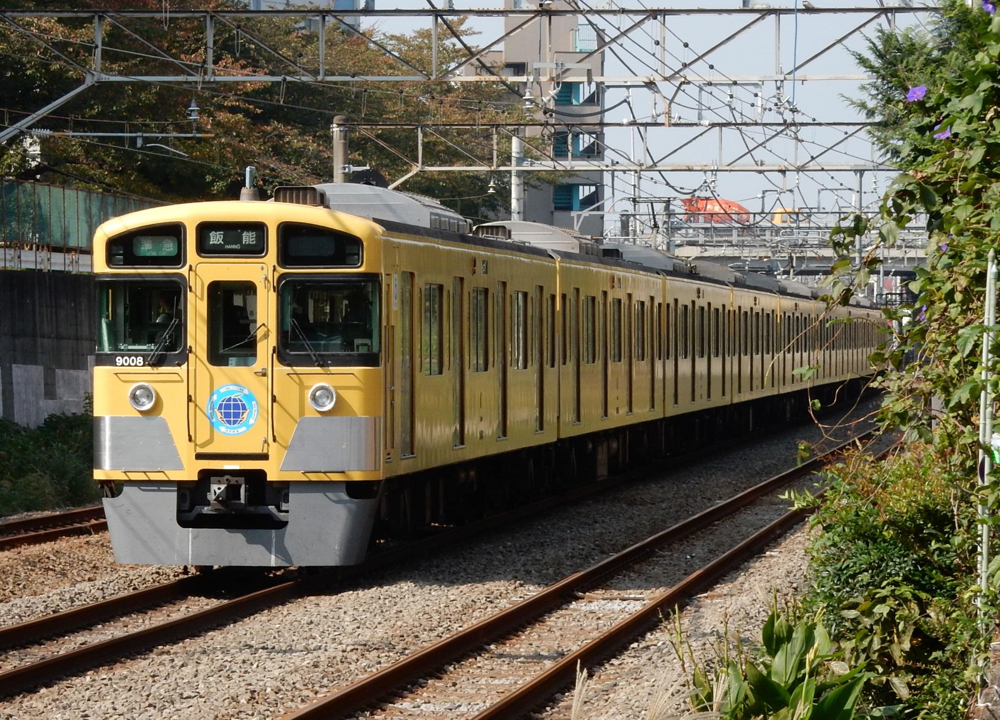 DSCN6604.jpg