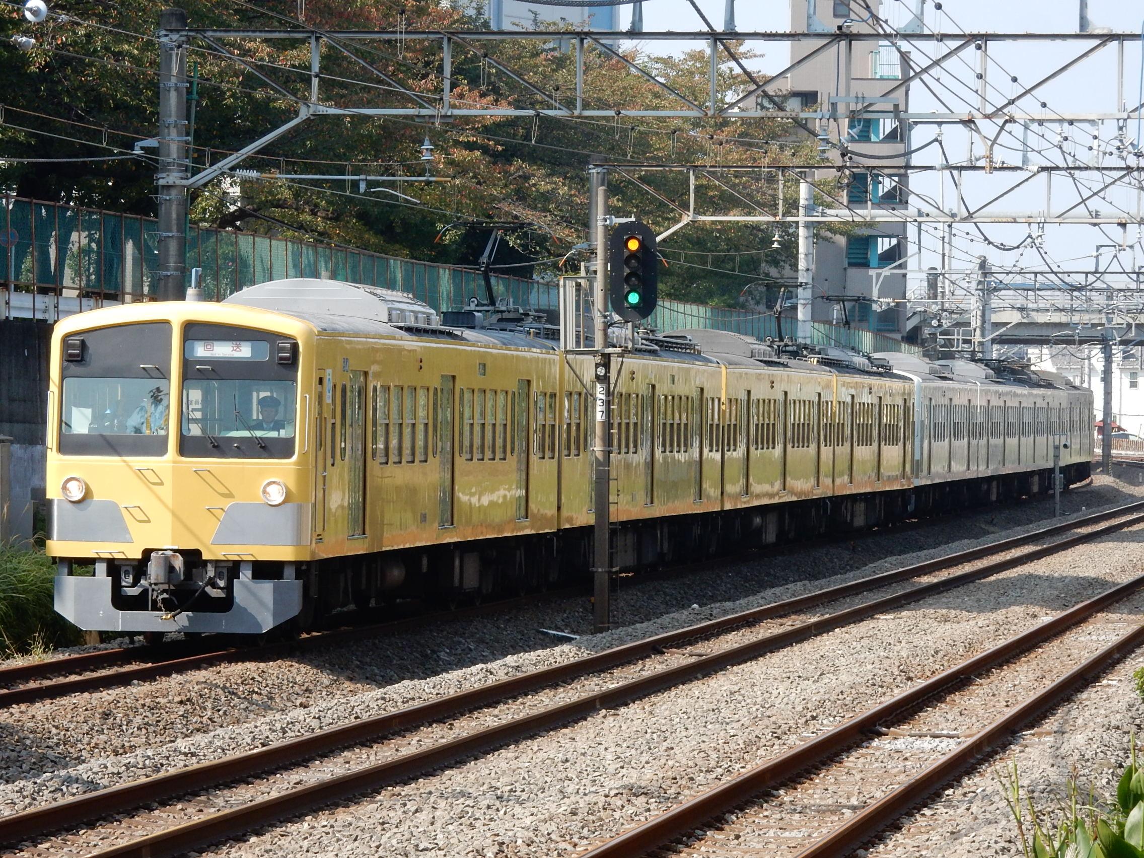 DSCN6617.jpg