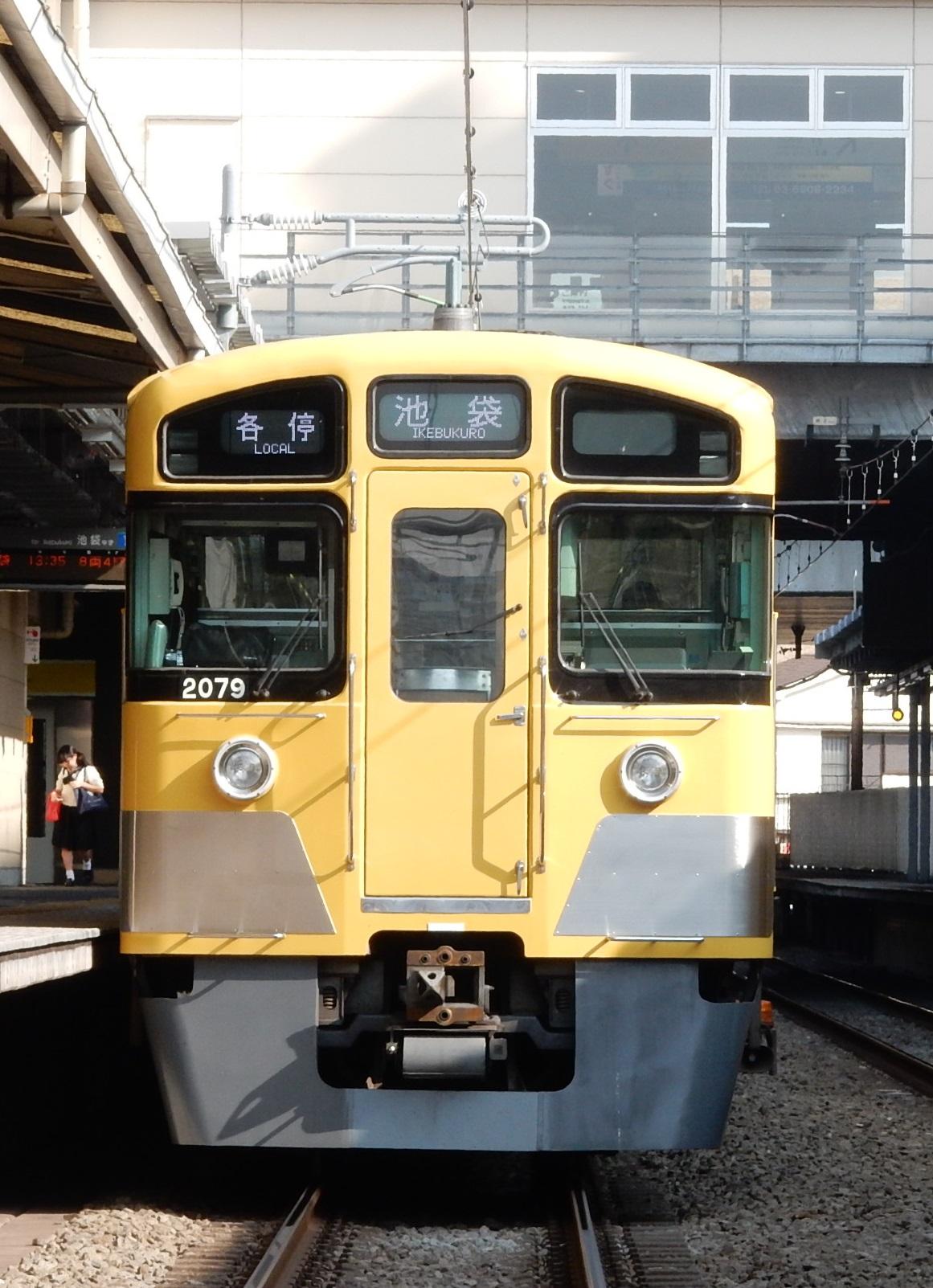 DSCN6661.jpg