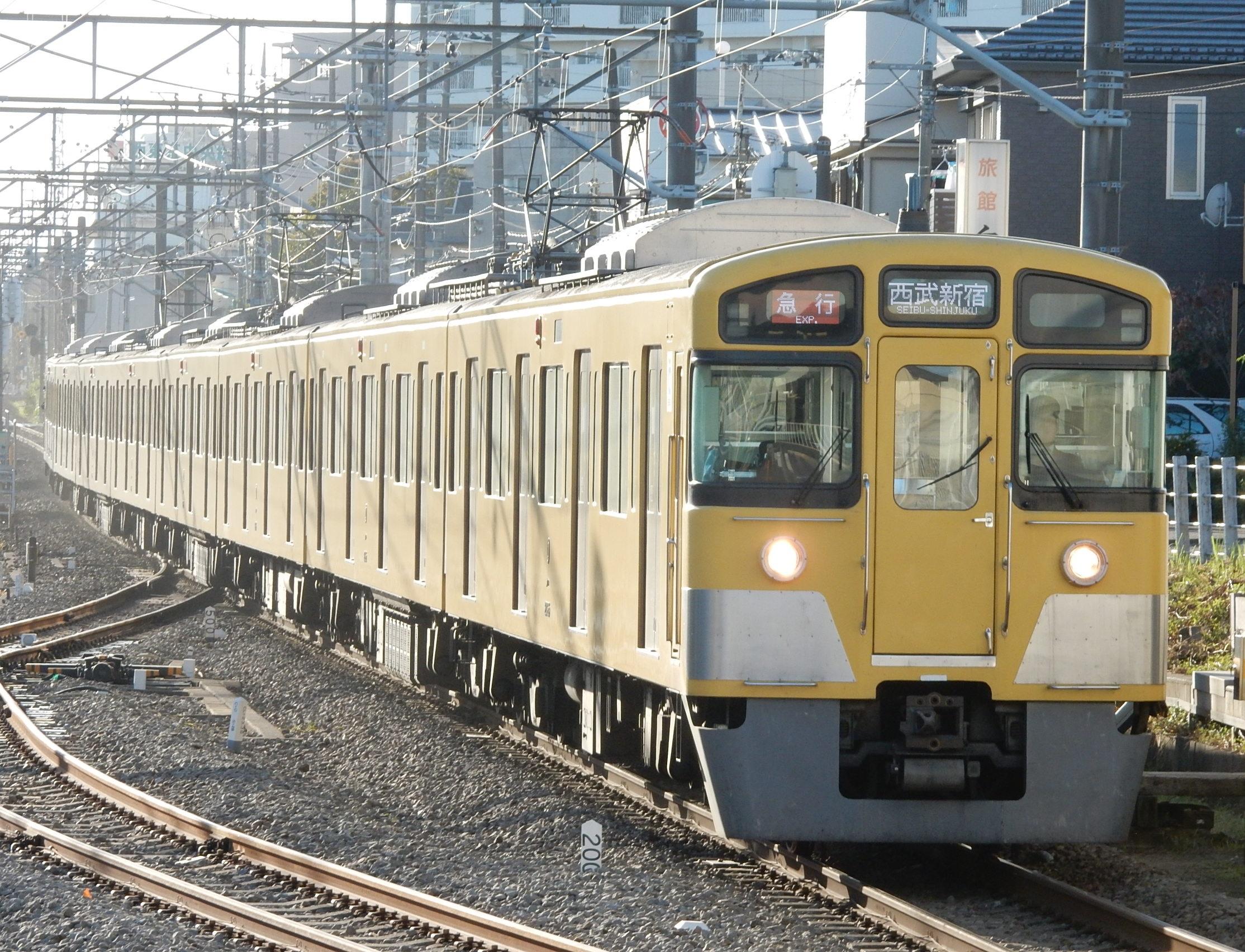 DSCN7150.jpg