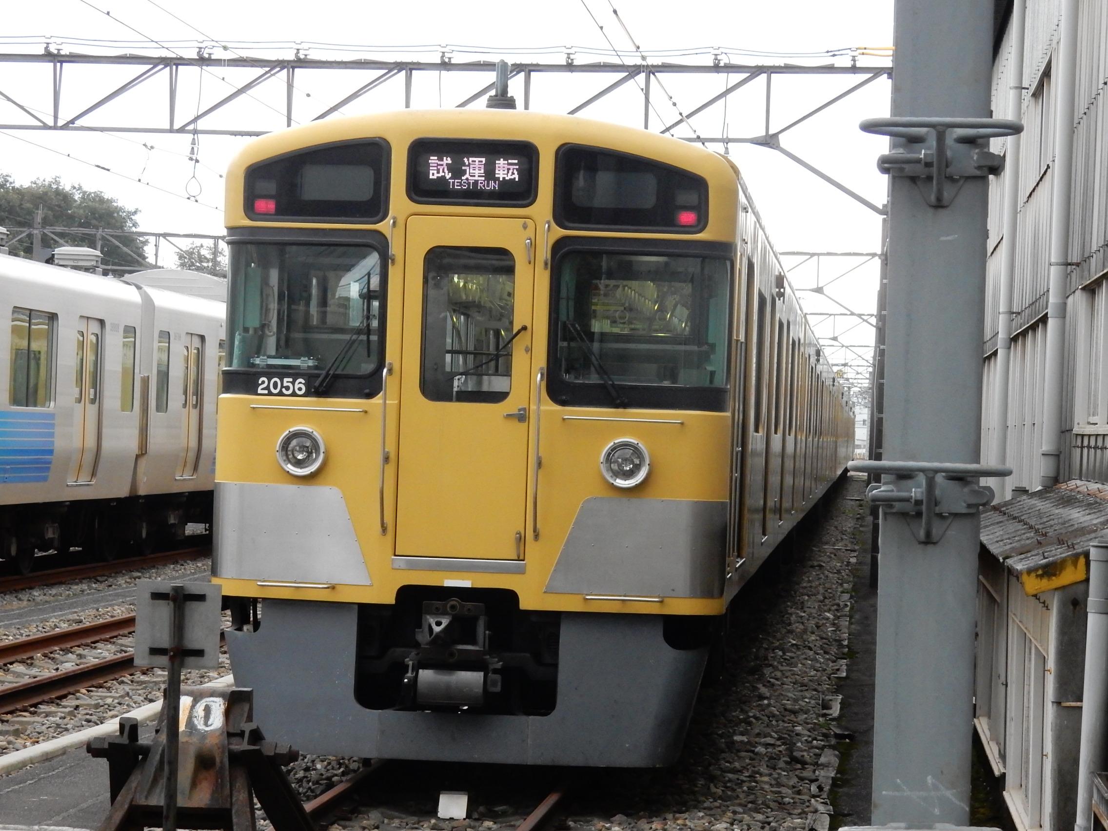 DSCN7219.jpg