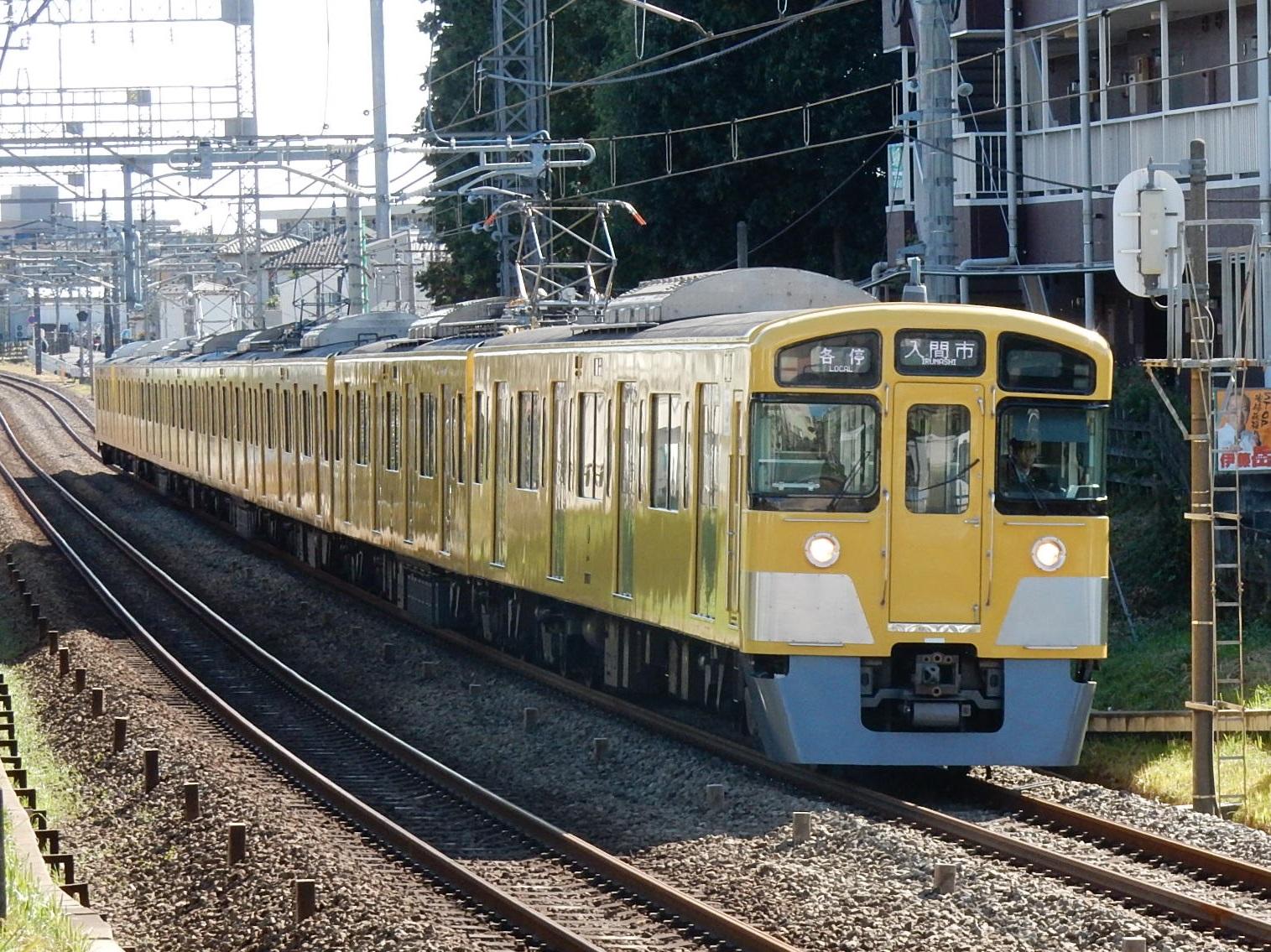 DSCN7774.jpg