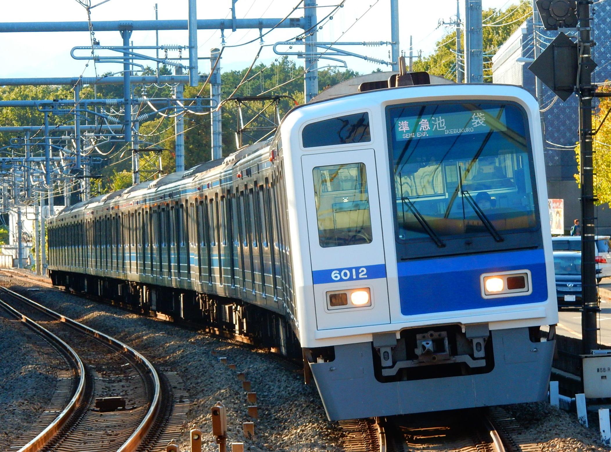 DSCN7914.jpg