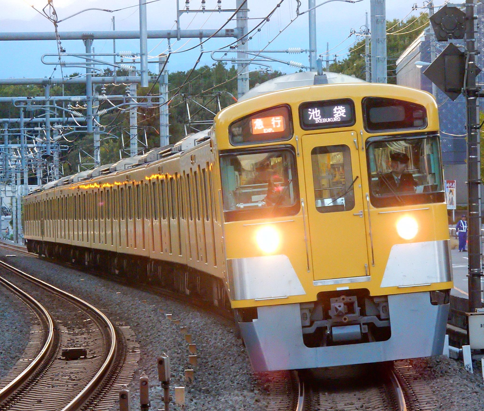 DSCN8006.jpg