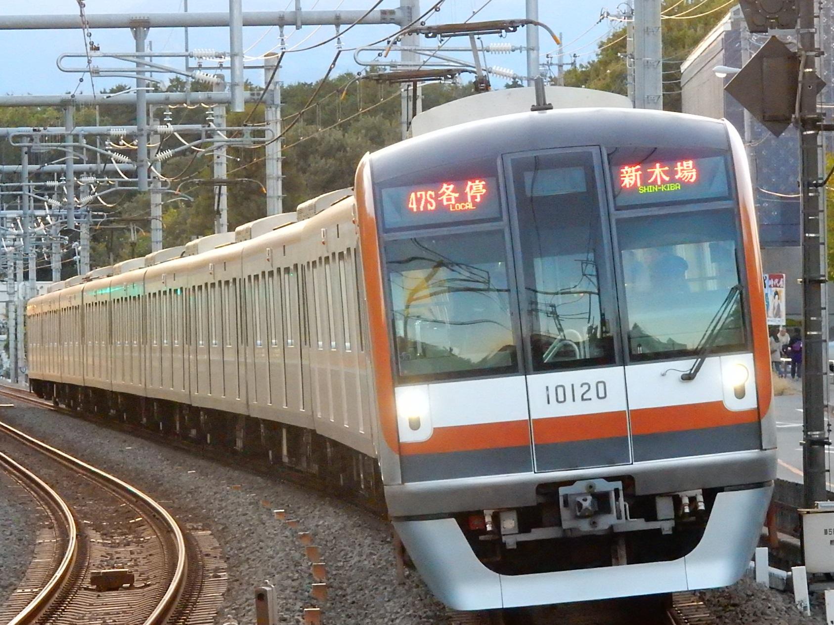 DSCN8012.jpg