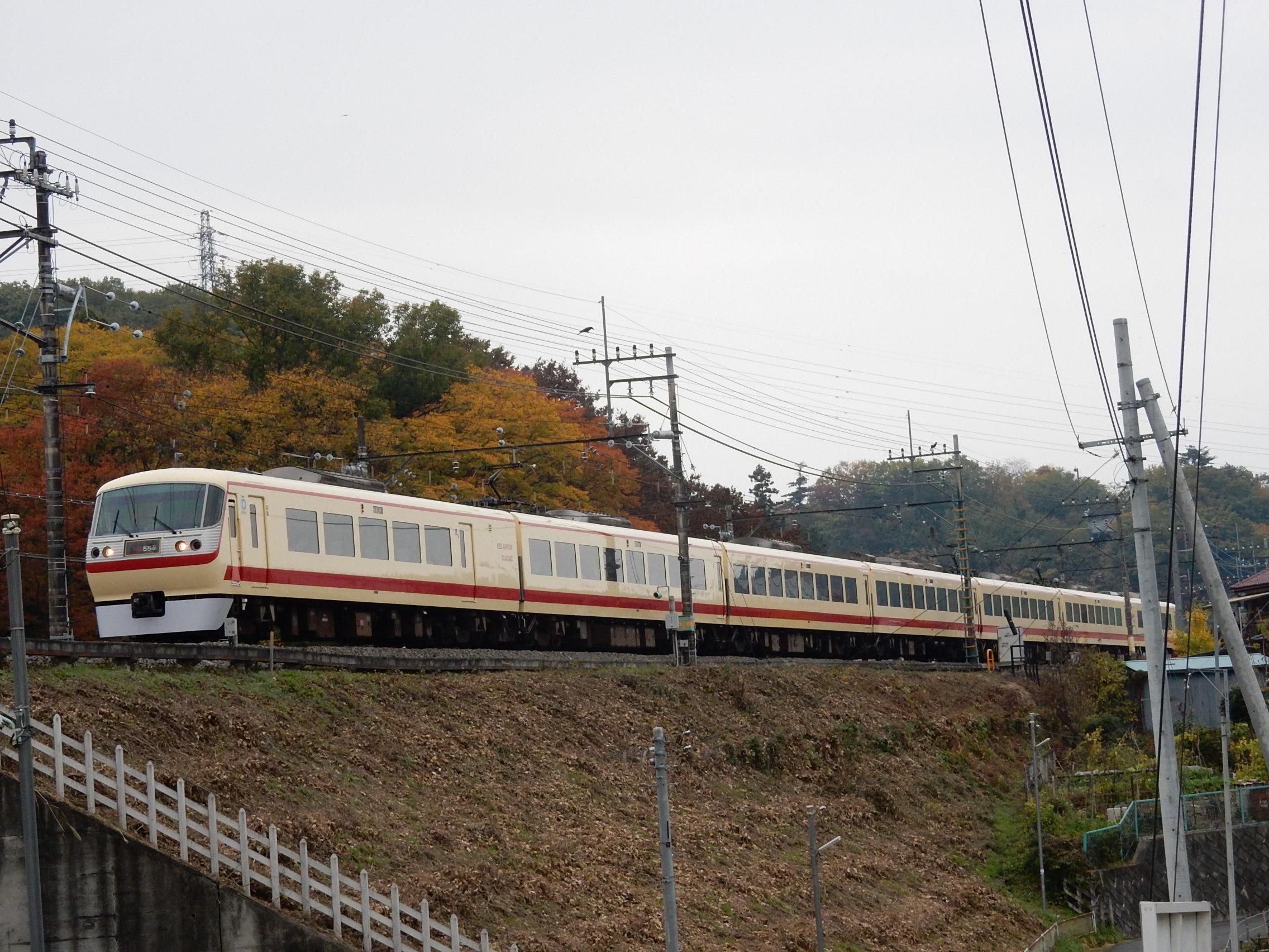 DSCN8257.jpg