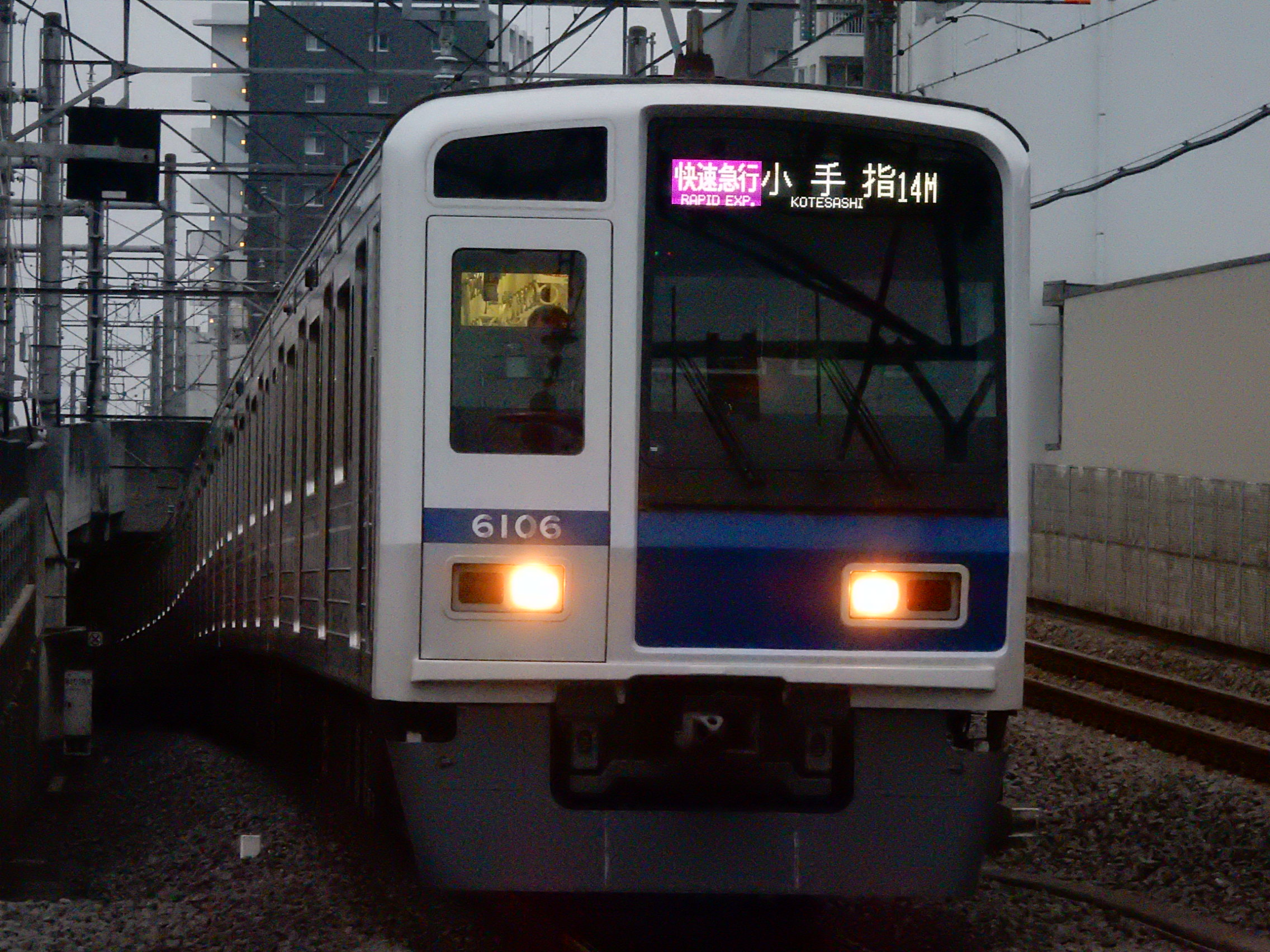 DSCN8335.jpg