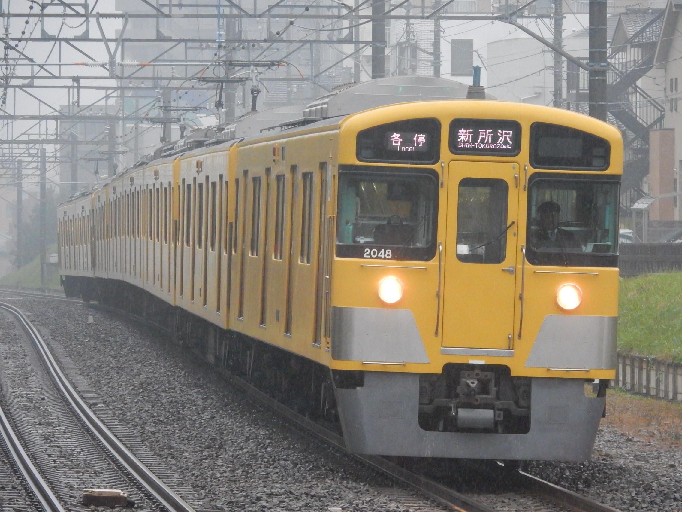 DSCN8493.jpg