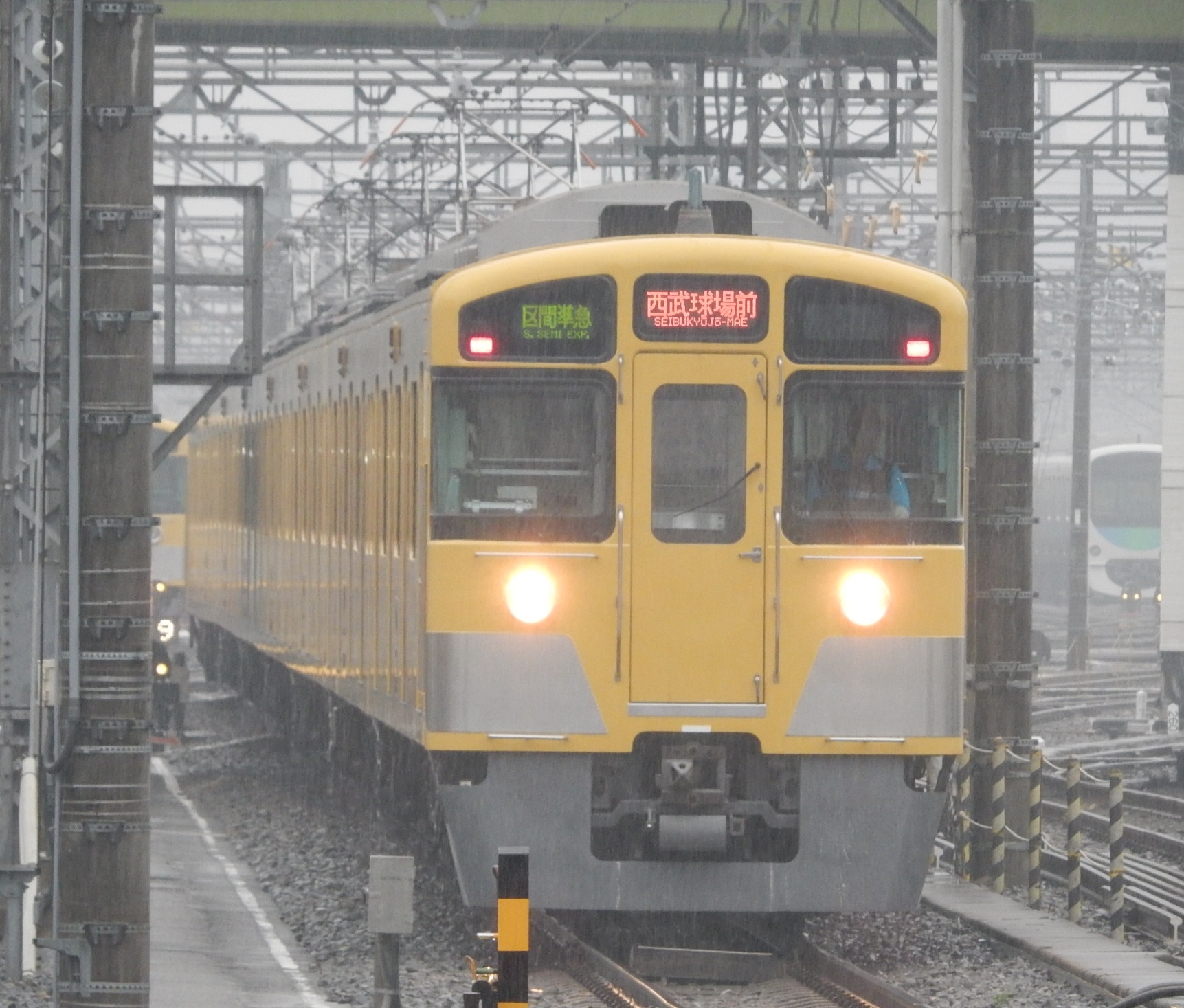 DSCN8598.jpg