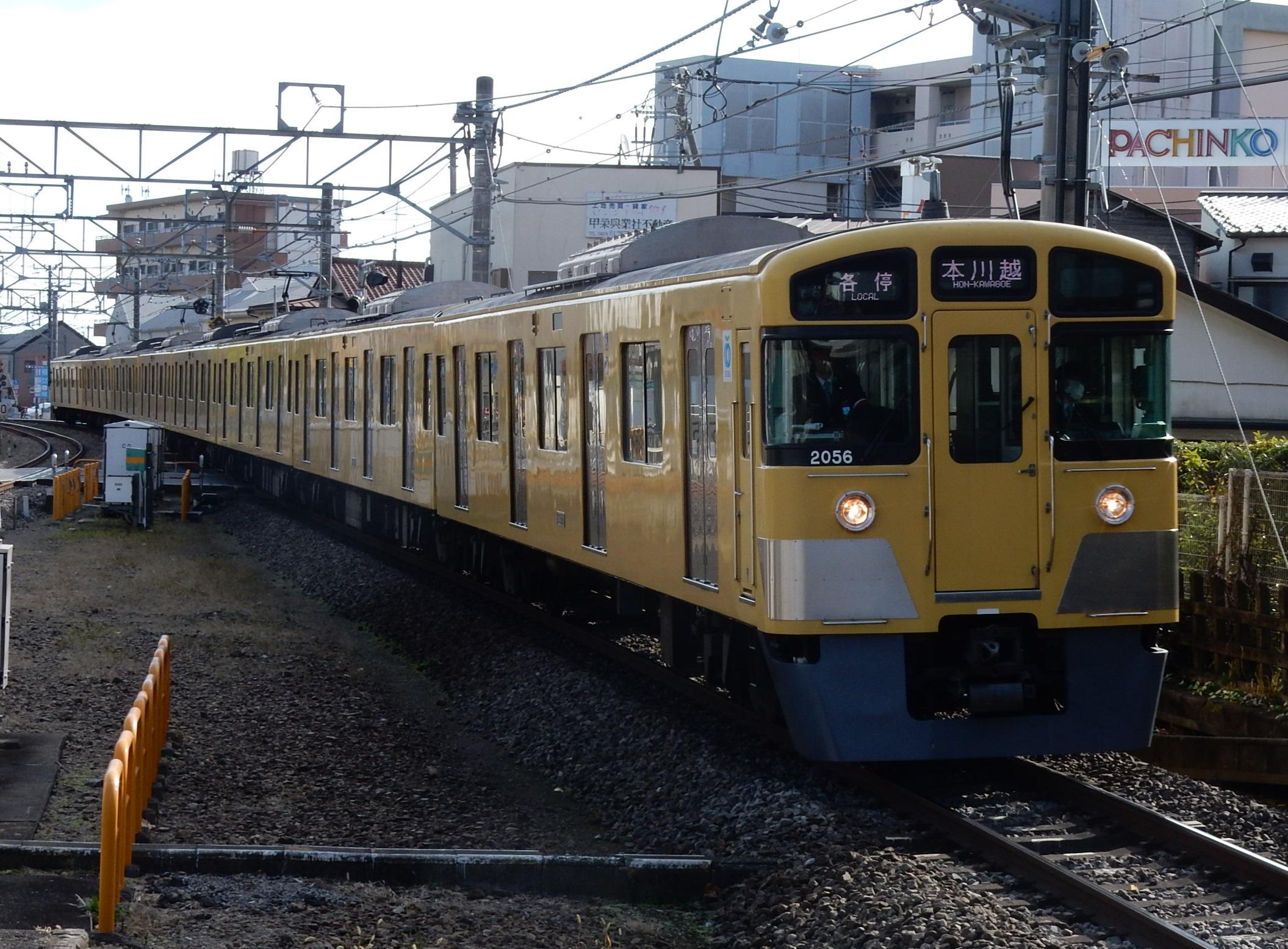 DSCN8771.jpg