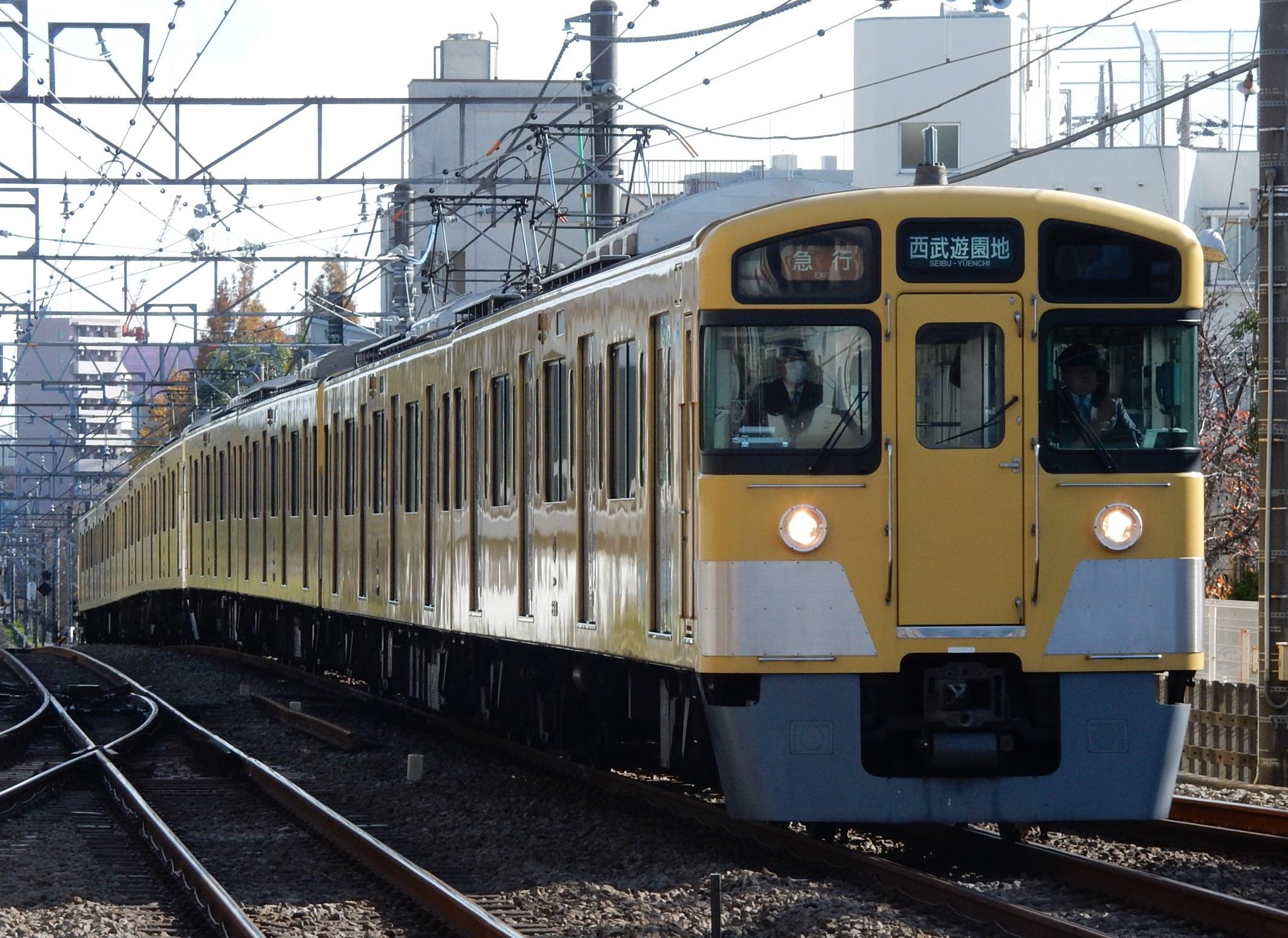 DSCN8785.jpg