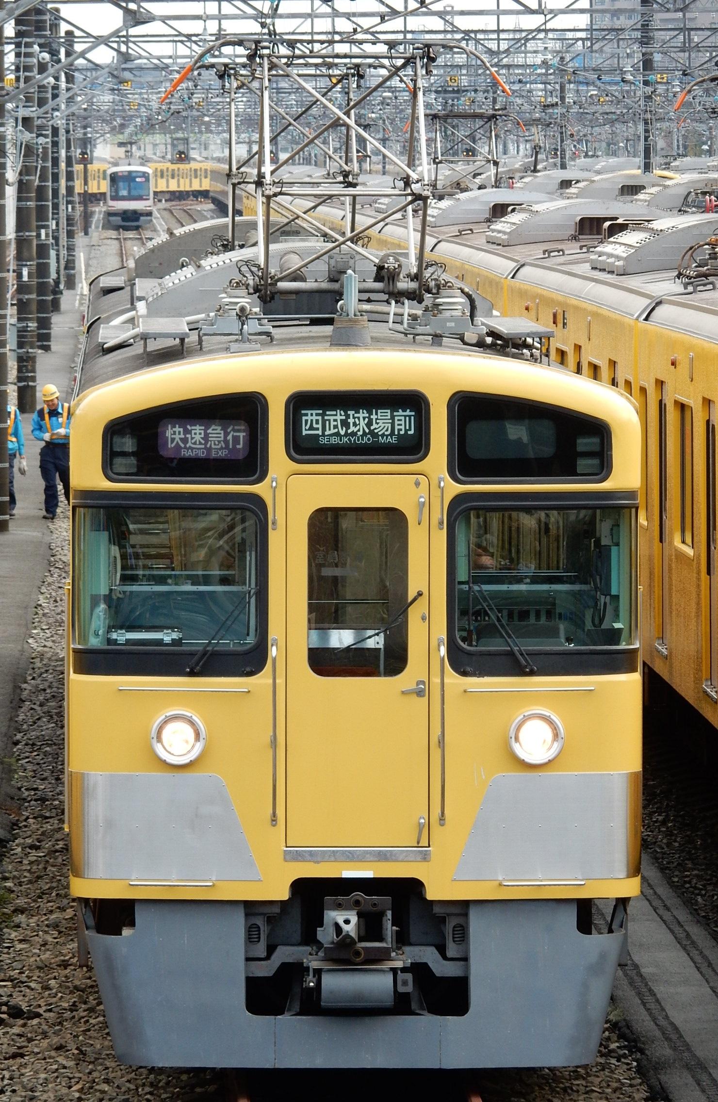 DSCN8993.jpg