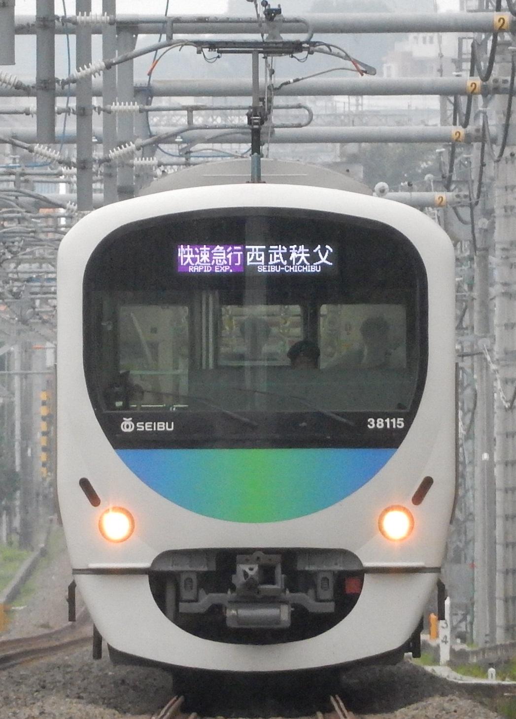 DSCN9405.jpg