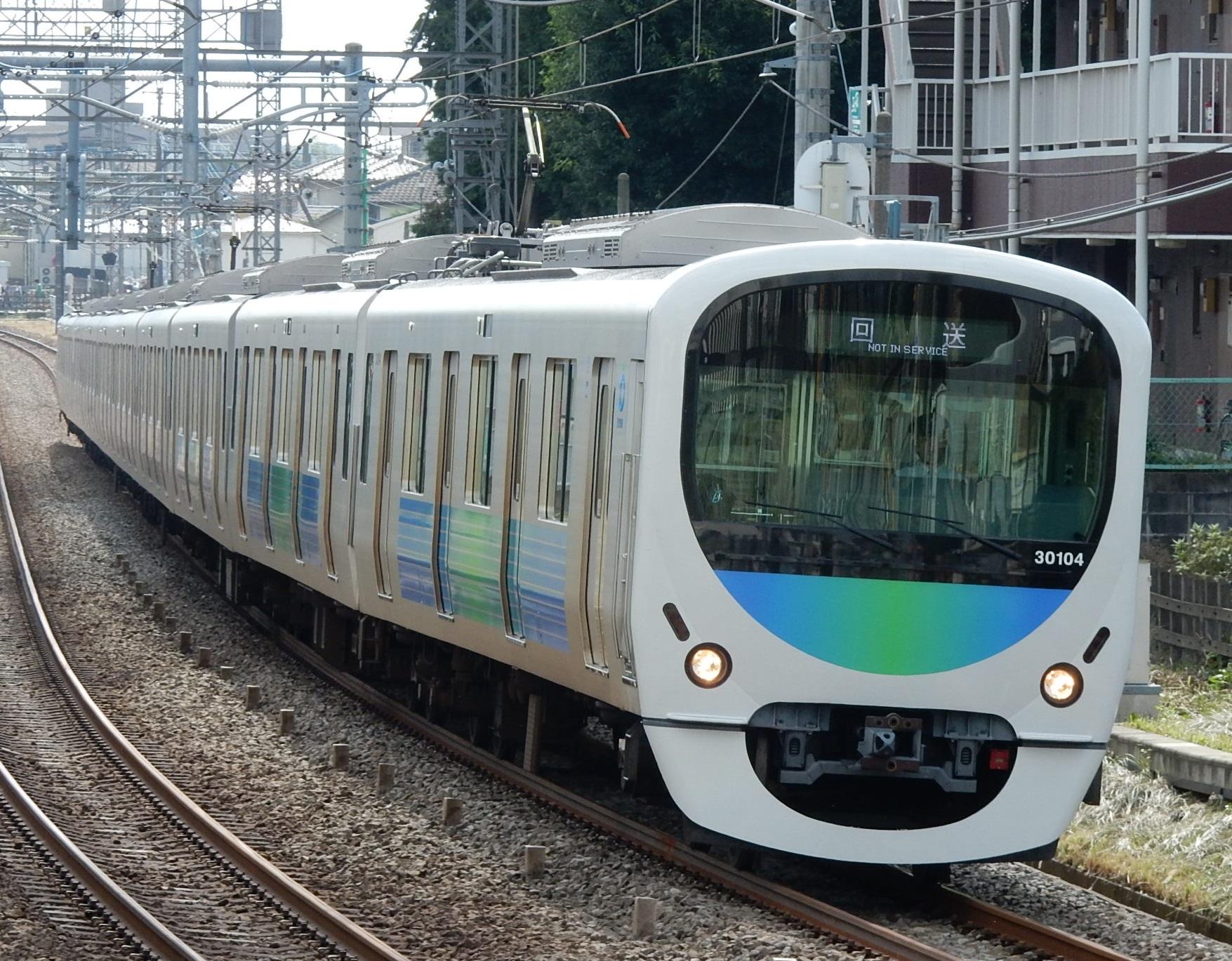 DSCN9856.jpg