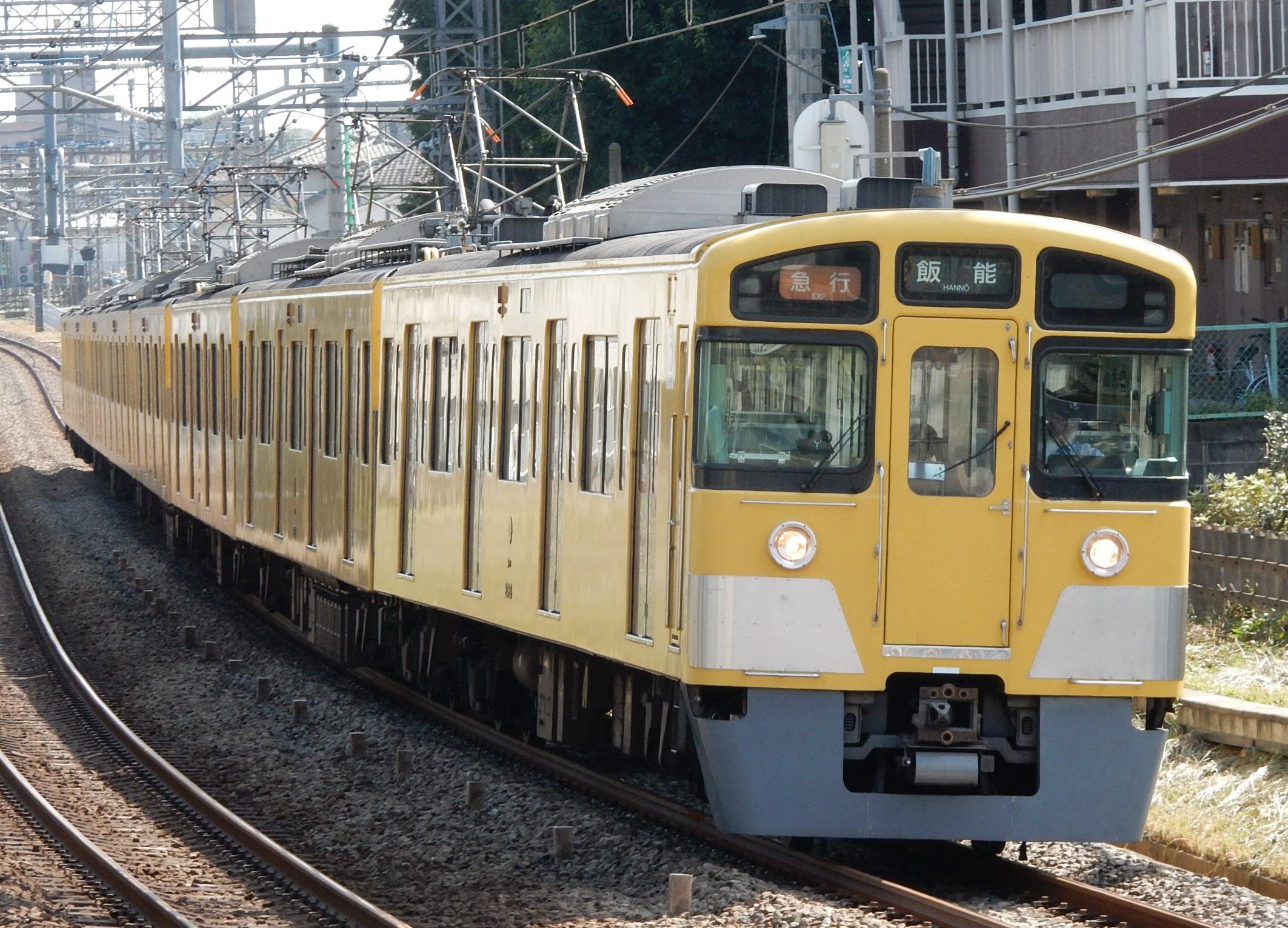 DSCN9955.jpg