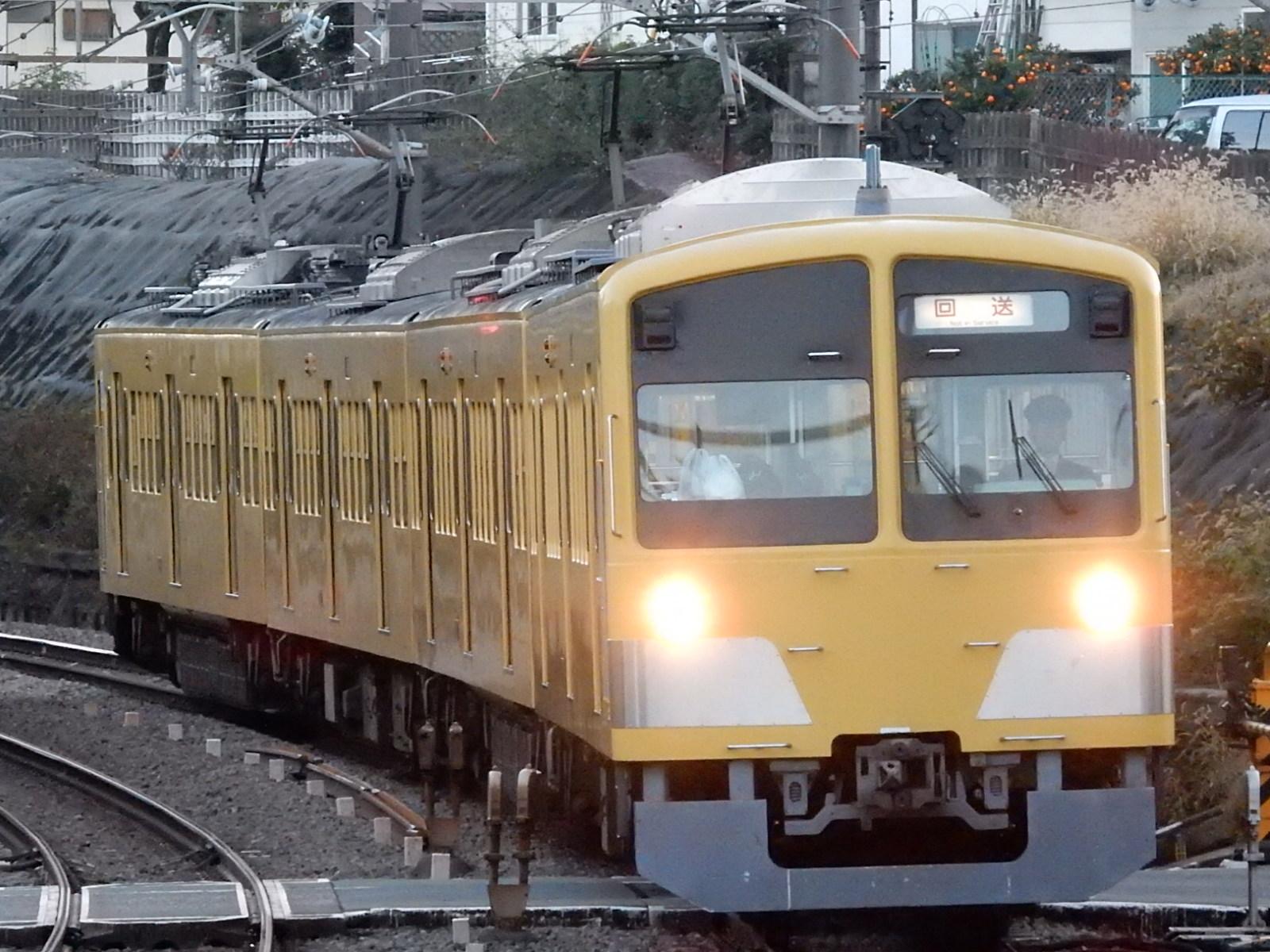 RSCN9406.jpg