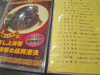 DSC09234コピー