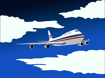airplane-145889_640.png