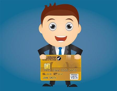 bank-1269026_640.jpg