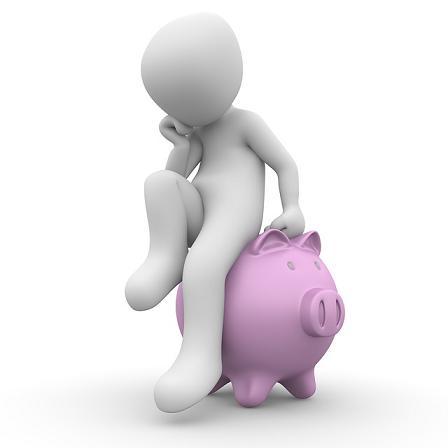 piggy-bank-1019758_640.jpg