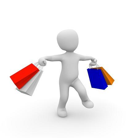 shopping-1015559_640.jpg