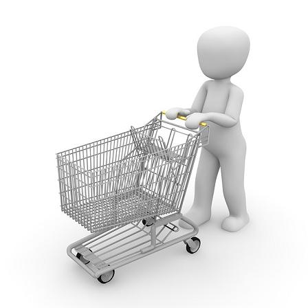 shopping-cart-1026501_640.jpg