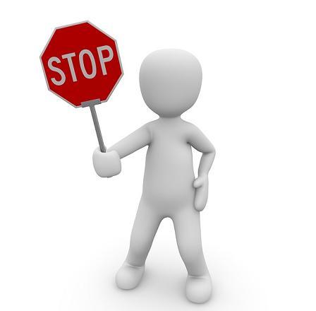 stop-1013732_640.jpg