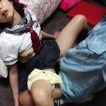 住宅に侵入し寝ていた10代少女にわいせつな行為をしてスマホで撮影した男を逮捕