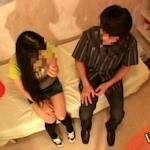 「売春キャンセルなら5万円」 歌舞伎町のレンタルルームで恐喝した売春女を逮捕